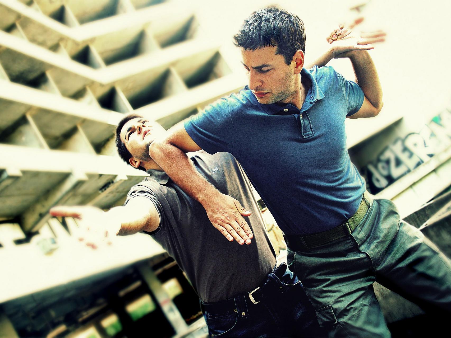 martial-arts-2481472_1920111