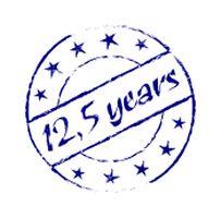 Jubileumseminar MKKM - 12,5 jaar! @ locatie volgt